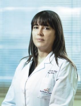 Cristina Pfaff