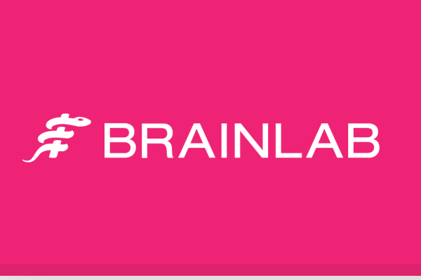 Brainlab announce the continues commitment to provied radiosurgery excellence
